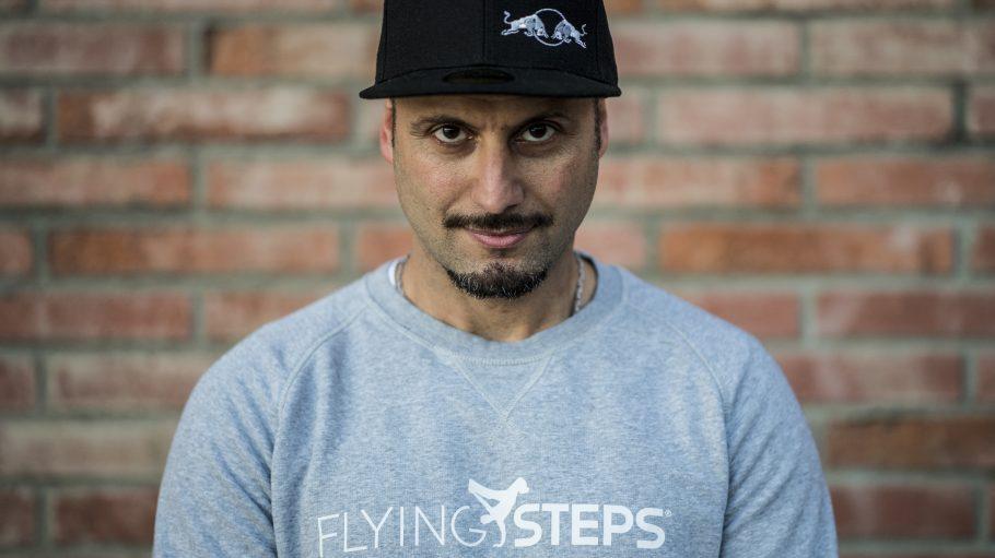 vartan-bassil-von-flying-steps-vartan-bassil-910x511