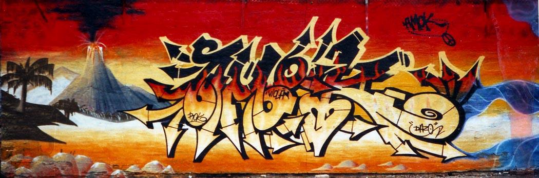 amok1