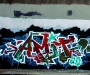 3_b_small