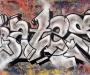 12oz-bates-appreciation-for-letters-sneak-peek-12-664x386