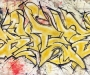 12oz-bates-appreciation-for-letters-sneak-peek-15-664x340