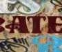 12oz-bates-appreciation-for-letters-sneak-peek-9-664x317
