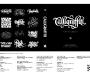 caligraffiti6