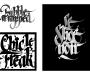 calligraffiti5