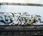 ilovegraffiti