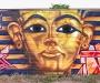 Tut Ench Amun