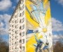 "Artists: Daim, Tasek, Daddy Cool | ""Identitat"" 