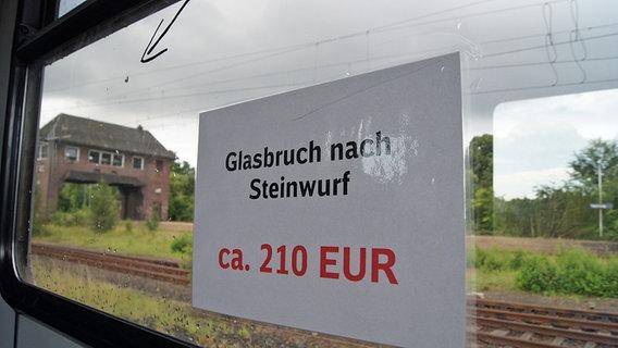 the phrase Singles Kreischa jetzt kostenlos kennenlernen well, that well