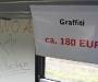 sachschaedendeutschebahn103_v-contentgross