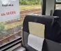 sachschaedendeutschebahn105_v-contentgross