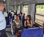 sachschaedendeutschebahn109_v-contentgross