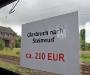 sachschaedendeutschebahn111_v-contentgross