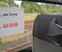 sachschaedendeutschebahn121_v-contentgross