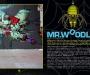 downbylaw_magazine11_preview05