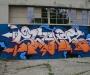 dmote-detroit-2012-1