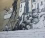 streetartnews_dome_istanbul-1-600x800