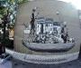 streetartnews_dome_istanbul-12-600x398