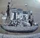 streetartnews_dome_istanbul-13-600x568