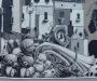 streetartnews_dome_istanbul-144-600x390