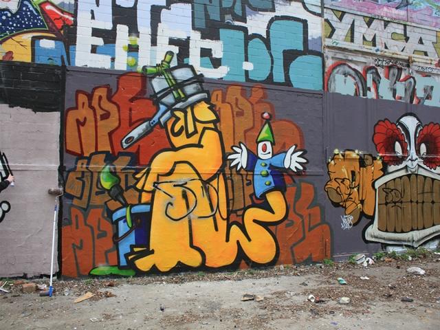Graffiti Düsseldorf update düsseldorf i graffiti de
