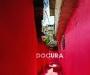 boamistura_red_brasilandia_saopaulo_04