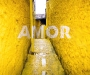boamistura_yellow_brasilandia_saopaulo_03