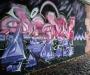 graffiti-frankfurt-kent-1024x682