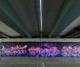 kent-mr-dheo-pariz-armuyama-frankfurt-graffiti-friedensbrc3bccke-wand-1-11