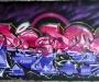 kent-mr-dheo-pariz-armuyama-frankfurt-graffiti-friedensbrc3bccke-wand-1-2