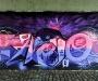 kent-mr-dheo-pariz-armuyama-frankfurt-graffiti-friedensbrc3bccke-wand-1-3