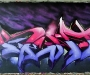 kent-mr-dheo-pariz-armuyama-frankfurt-graffiti-friedensbrc3bccke-wand-1-4