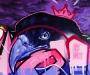 kent-mr-dheo-pariz-armuyama-frankfurt-graffiti-friedensbrc3bccke-wand-1-5