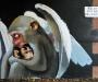case-von-maclaim-graffiti-in-frankfurt-an-der-friedensbrc3bccke-6