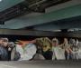 case-von-maclaim-graffiti-in-frankfurt-an-der-friedensbrc3bccke-7