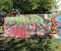 spraycity17