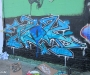spraycity22