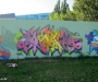 spraycity27
