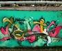022-hocus_26-06-2010