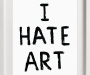 i_hate_art_framed_ian_stevenson
