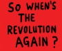 revolution_red_stevenson