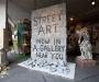 street_art_ian_stevenson_03