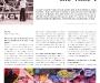 A9R1AFB.tmp.pdf