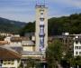 minaret_vevey_jr-450x300