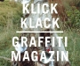 klickklack-nr1_-preview1