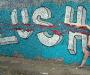 bildschirmfoto-2012-03-30-um-11-13-11