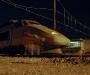 trains-6