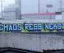 chaos_ress_nekst