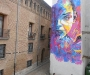c215-in-tudela-navarra-spain-1