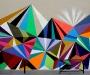 mwm_crystals_lasers_3