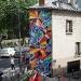 mwm_dulux_paris_mural_1